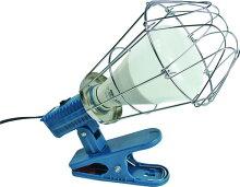 ZEFULSゼフルスLED作業ランプ(屋内用)ZA-LED20WB