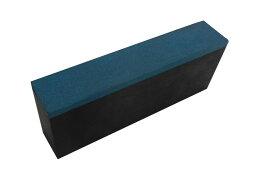 サンフレックスSunFlex弾性セラミック砥石セラブロックキングCK871#80青(Blue)