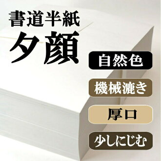 1000 Piece yugao brush touch have better sense of luxury fs3gm05P30Nov13