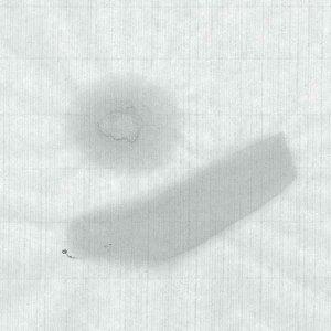 【書道用品】手漉き画仙紙4×4楓1反50枚【RCP】【_包装】