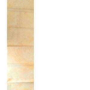色画仙紙手漉き画仙紙『和光』を加工しました。サイズ:3×6尺(900×1800mm)数量:10枚かな用にじみなし【加工内容】染墨流し大小金銀砂子品番:508CLG