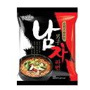 【韓国食品・ラーメン】パルト [Paldo] 男子ラーメン (115g)/40入