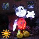 100台限定【73%OFF】!ディズニーイルミネーション!高輝度LEDを使用♪【ディズニー/Disney】L...