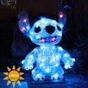 100台限定【73%OFF】ディズニーイルミネーション!高輝度LEDを使用♪【ディズニー/Disney】LED...