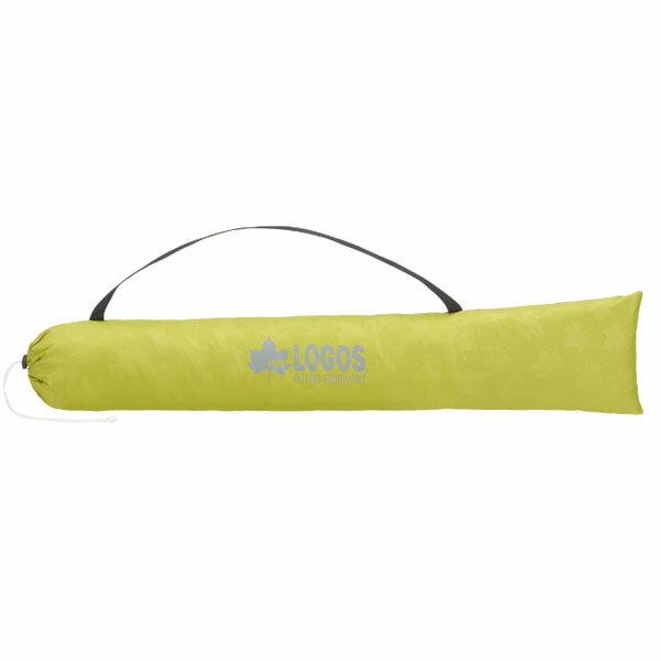 LOGOS どこでもルーム Type-M/ロゴス/着替えルーム/テント シャワールーム 釣り キャンプ バーベキュー BBQ 災害時の簡易トイレ アウトドア ピクニック/RCP/05P03Sep16/