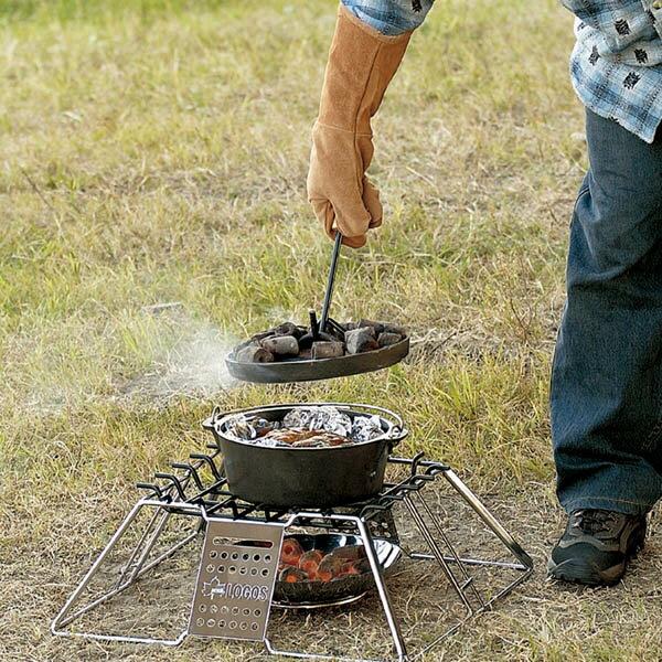 LOGOS ロゴス 肘までダッチミトン/調理器具 キャンプ バーベキュー BBQ アウトドア ピクニック/RCP/05P03Sep16/