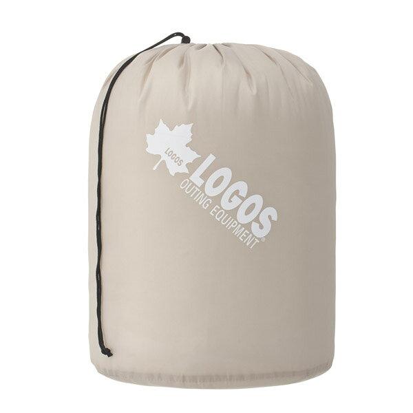 LOGOS ロゴス どこでもオートベッド130/マット ベッド テントマット キャンプ バーベキュー BBQ アウトドア ピクニック/RCP/05P03Sep16/