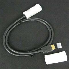 【メール便送料無料】高品質3D対応HDMIケーブル1.5mハイスピード4K4k3D対応Ver.1.4UMA-HDMI151.5メートル【テレビ接続コードPS4PS3XboxoneXbox360対応】