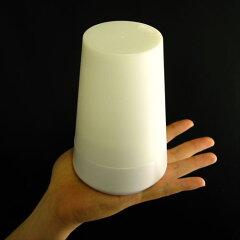 【ポイント10倍】アロマディフューザー超音波方式加湿タイプ【加湿器超音波式卓上デスクアロマLED超音波ディフューザーアロマ加湿器アロマオイルエッセンシャル人気デザインオフィスアロマ芳香器保湿うるおいおしゃれ超音波加湿器】
