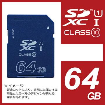 �ڥ���زġۡ�����180�ߡ���SDXC������64GBUHS-I�ݾ��դ��ڴ�ָ����ò��ۡڷ�¡�SDXC���������SD������UHS-1