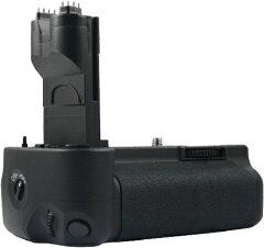 【宅配便専用】UMA-BG5DMARK2 縦撮りも便利にしてしまうバッテリーグリップ! Canon EOS 5D ma...