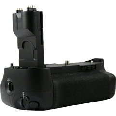 【宅配便専用】UMA-BG7D 縦撮りも便利にしてしまうバッテリーグリップ! Canon EOS 7D用
