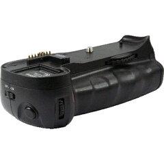 【宅配便専用】UMA-BGD300B 縦撮りも便利にしてしまうバッテリーグリップ! Nikon D300 / D300S...