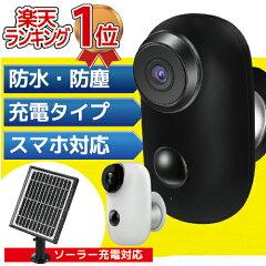 DVR-Q2人体検知センサー(PIR)&赤外線LED搭載オートビデオレコーダー留守中の監視に!