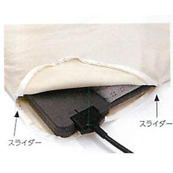 寝具, ベッドパッド・敷きパッド 19OFF 140200cm