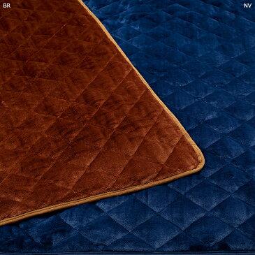西川 あったか敷きパッド ベッドパッド シングル 100×205cm ヒートウィズ HEAT WITH (HW9052)   防寒 暖かい ふわふわ 冬用[キャッシュレスで 5%還元]