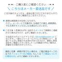 ロマンス小杉 seora タオルハンカチ 1枚 25×25cm ガーゼ&パイル 今治タオル 日本製 seoratowel 3