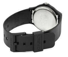 【あす楽】チプカシ腕時計アナログCASIOカシオチープカシオウレタンベルトMQ-71-1bメンズレディースユニセックスボーイズウォッチ軽量蓄光ラウンドケース激安プレゼントギフト人気WATCHうでどけい【CASIOSTANDARD】