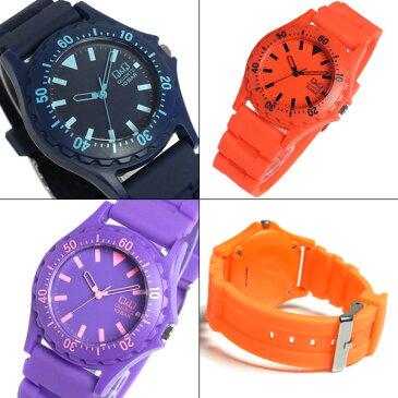 【送料無料】【ゆうパケット便】【お1人様3本限り】シチズン 腕時計 カラフルウォッチ ダイバーズモデル メンズ腕時計 レディース腕時計 シリコン ラバー MEN'S LADIES うでどけい WATCH