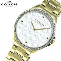 2ad91d03cca7 コーチ COACH レディース 腕時計 モダンスポーツ Modern Sport ゴールド ブレスレットウォッチ 14503067 間に合う  クリスマス プレゼント 人気