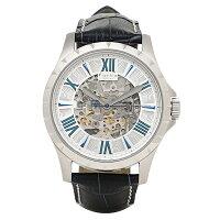 フルボデザインFurbodesign腕時計メンズ激安ブランド日本製自動巻き機械式時計スケルトンかっこいい大人モテルクリスマスおしゃれプレゼント【腕時計】とけい流行誕生ラッピング無料可能ランキングf5021ssibl
