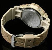 【送料無料】G-SHOCKカシオ腕時計CASIOGショックメンズDW-6900ZB-9ブランドウォッチゴールドZEBRACamouflageSeriesゼブラカモフラージュシリーズプレゼントギフトWATCHうでどけいとけい【腕時計】【メンズ】【CASIO/G-SHOCK】