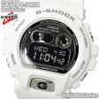 【送料無料】G-SHOCK カシオ 腕時計 CASIO Gショック メンズ GD-X6900FB-7 ホワイト ブランド ウォッチ プレゼント ギフト 人気 特価 WATCH うでどけい とけい【腕時計】【メンズ】【CASIO/G-SHOCK】
