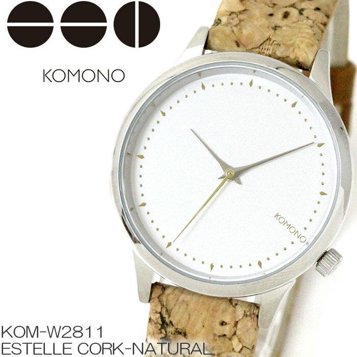 腕時計, レディース腕時計 KOMONO