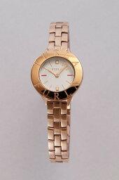 フルラ FURLA レディース 腕時計 クォーツ GIADA ジャーダ ブルー 4251108507 デザイン おしゃれ 大人 女子 働く女性 職場 高品質 機能的 レザー イタリア