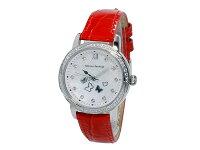 レディース腕時計マウロジェラルディウォッチソーラー女性用防水電池交換不要大人エレガント腕時計高級感ラッピング無料かわいいモテおしゃれ【腕時計】【ウォッチ】とけいランキング激安おしゃれお買得クリスマスプレゼント誕生日