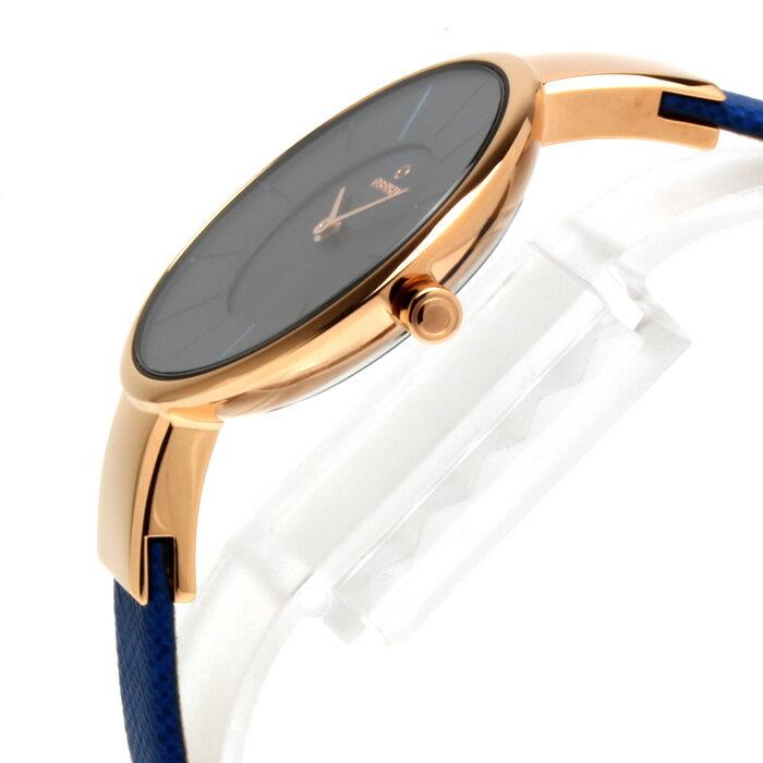 OBAKU オバック おしゃれ 美しい 腕時計 レディース アナログ レザーベルト 32mm V149LXVLRA プレゼント ラッピング無料可能 人気 おすすめ 激安 ホワイトデー きれい ウォッチ 大人 エレガント オフィス かわいい モテ