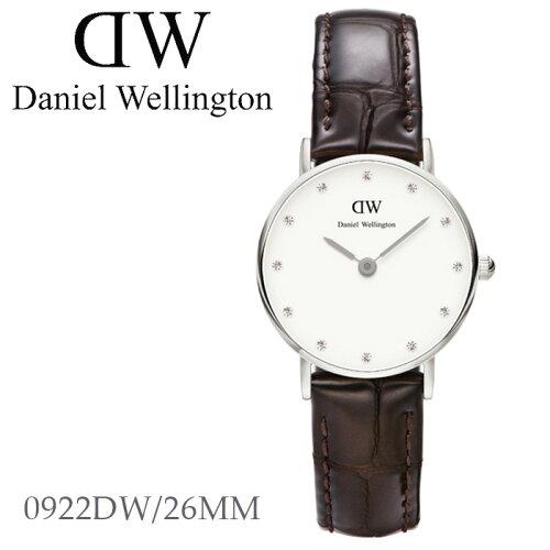ダニエル ウェリントン 腕時計 ラッピング無料 激安 ランキング 月9 石原さとみ 人気 流行 おすす...