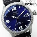 腕時計 メンズ INVICTA インビクタ ヴィンテージコレクション ...