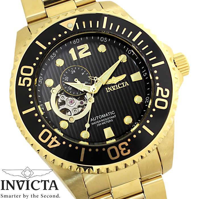 腕時計, メンズ腕時計  INVICTA 15391 Grand Diver WATCH INVICTA