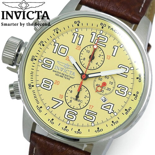 https://thumbnail.image.rakuten.co.jp/@0_mall/hapian/cabinet/mens-watch/invicta2772.jpg?_ex=500x500