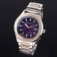 6b98e43008 【贈り物にお薦め】【日本製ムーブメント】メンズ腕時計マウロジェラルディメンズ ...