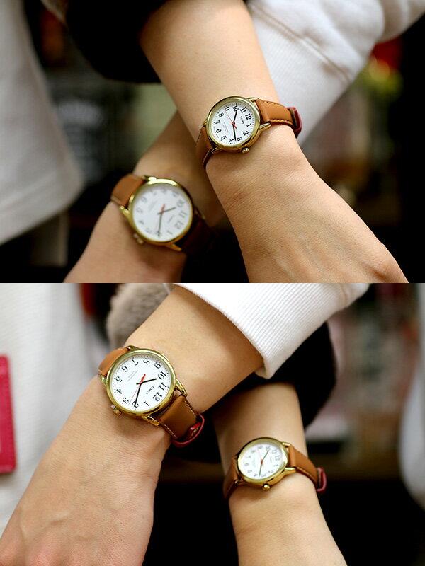 【ペアウォッチ】ペアタイメックスTIMEX腕時計ラッピング無料可能誕生日クリスマスホワイトデーバレンタイン記念日カップルお揃いおしゃれ激安ペア時計インスタSNS人気おすすめランキング流行