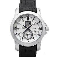キネティックメンズ腕時計SEIKOキネティックセイコー大人ステータス人気プレゼントギフトブランド入学祝いプルミエSNP115P1ランキングおすすめかっこいいランキングWATCHウォッチ社会人入学祝い就職祝い