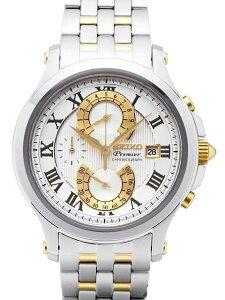 クロノグラフ セイコー メンズ 腕時計 SEIKO セイコー レア 人気 限定 ステンレス プレゼント ギフト ブランド バレンタイン おすすめ かっこいい ランキング WATCH ウォッチ うでどけい 【メンズ】 【腕時計】 【SEIKO/セイコー】