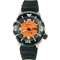 日本製SEIKOセイコーメンズウォッチ腕時計ダイバーズウォッチ20気圧防水SRP315J1大人ステータス人気プレゼントギフトブランド入学祝いランキングおすすめかっこいいランキングWATCHウォッチ社会人入学祝い就職祝い
