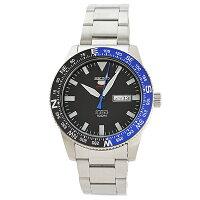 セイコーSEIKOセイコー5スポーツ5SPORTS日本製自動巻きオートマチック腕時計SRP659J1プレゼントバレンタインラッピング無料おすすめかっこいい大人おしゃれエレガントビジネス【メンズ】【腕時計】