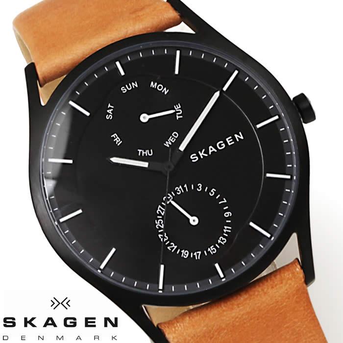 「大人になって良さがにじみ出て感じられる!シンプルなデザインの腕時計10選」の11枚目の画像