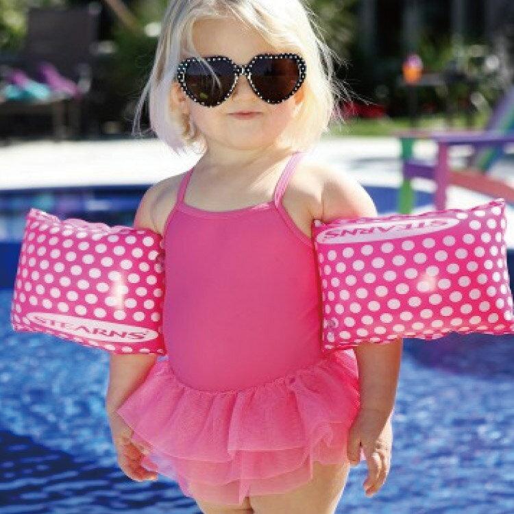 ベビーファッション, 水着 sale RuffleButtsPucker Pink Fairy Tutu One Piece10OFF