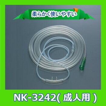 治療機器, その他 S 100 NK-3242