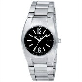 ブルガリ ブルガリ BVLGARI レディース腕時計 エルゴン EG30BSSD(101062) ブラック LBLGsep EG30BSSD