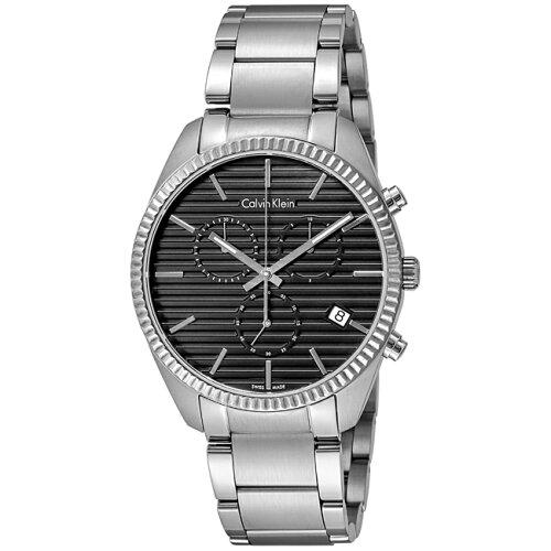 カルバンクラインCalvinKlein腕時計K5R371.41