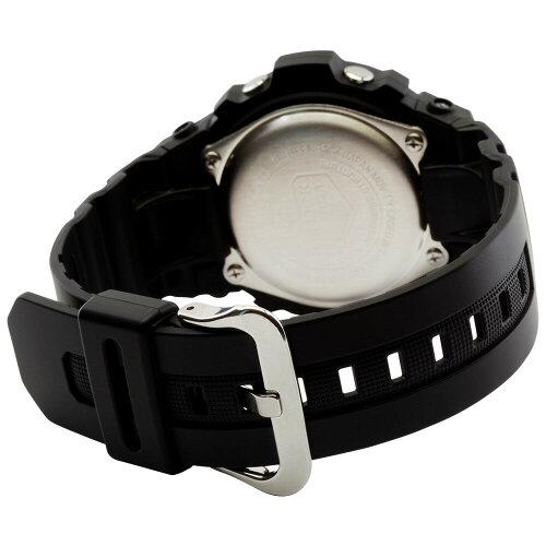 CASIOG-SHOCK腕時計AW-591-2AJF