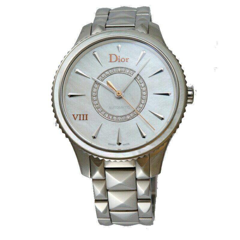 腕時計, レディース腕時計  Dior 153512M001 WHMOP