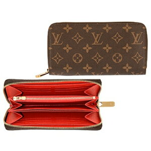 check out fa6da ee48d ルイ・ヴィトン(LOUIS VUITTON) モノグラム(Monogram ...