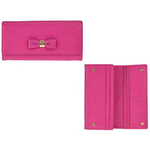 MULBERRY wallet RL3566 J191